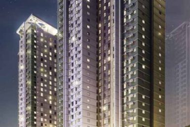 avida-towers-riala-condo-cebu-perspective_small