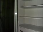 bedroom-1-closet