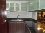 kitchen-counter
