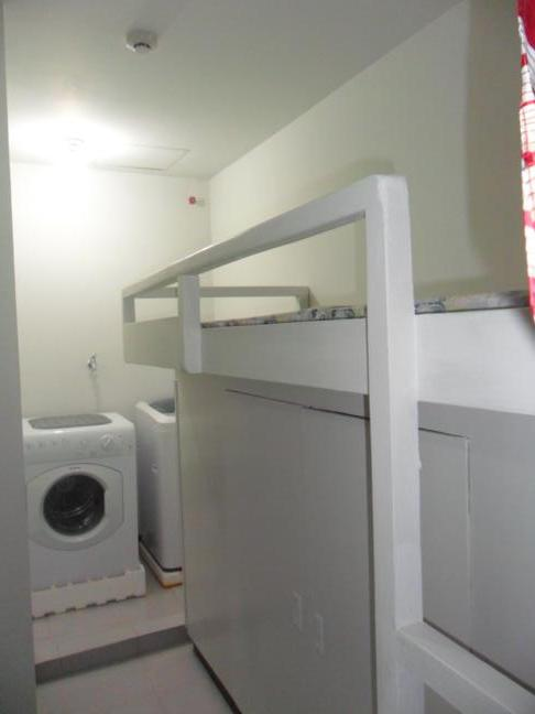 maids-room-laundry-area