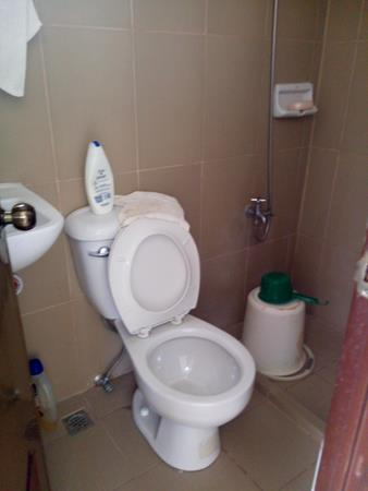 2nd-floor-common-toilet-and-shower