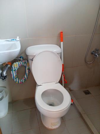 master-toilet