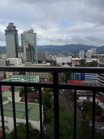 balcony-view