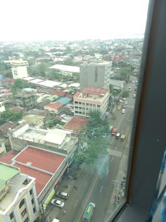 side-window-view