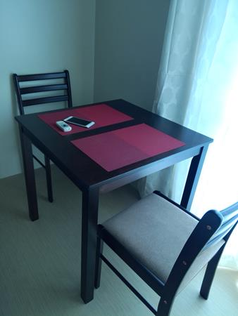 dining-table-with-chair