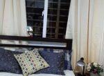 studio_bayanihan_flats_condo_lapu_lapu_for_rent_1566714074_13f4b662_progressive