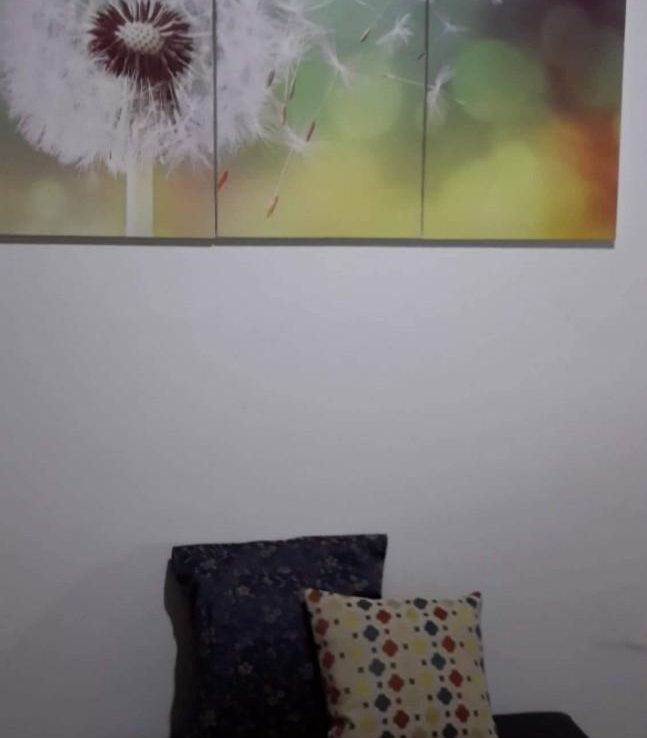 studio_bayanihan_flats_condo_lapu_lapu_for_rent_1566714074_211645c9_progressive