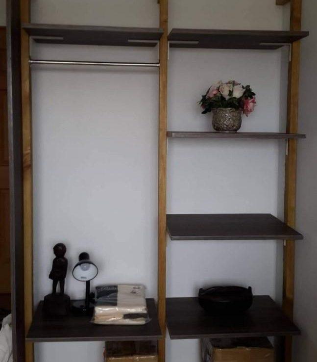studio_bayanihan_flats_condo_lapu_lapu_for_rent_1566714074_8fa42892_progressive