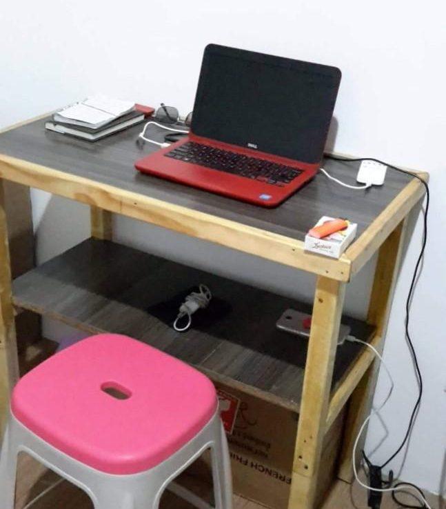 studio_bayanihan_flats_condo_lapu_lapu_for_rent_1566714075_3062ff80_progressive